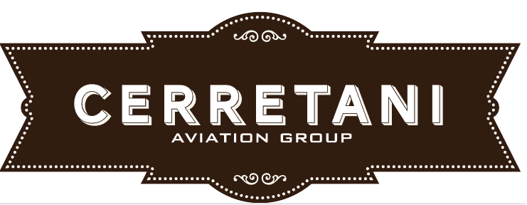 Cerretani Aviation