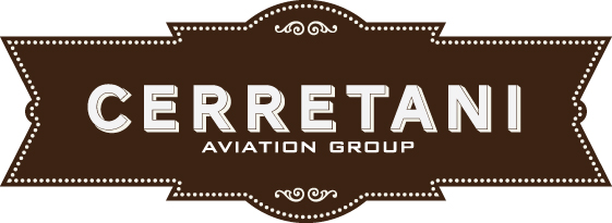 Cerretani Aviation Group