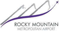 Rocky Mountain Metropolitan Airport